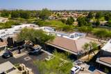 8144 Cactus Road - Photo 43