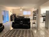2201 Villa Rita Drive - Photo 4