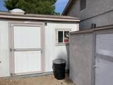 5239 Blanche Drive - Photo 16