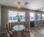 185 Sagebrush Circle - Photo 14