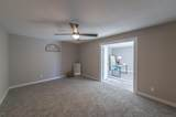 185 Sagebrush Circle - Photo 18
