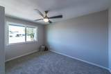 185 Sagebrush Circle - Photo 24