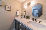 185 Sagebrush Circle - Photo 25