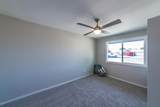 185 Sagebrush Circle - Photo 27