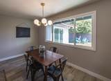 185 Sagebrush Circle - Photo 8