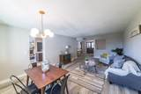 185 Sagebrush Circle - Photo 9