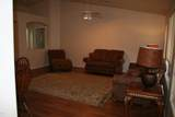 8376 Missouri Avenue - Photo 24