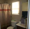 8376 Missouri Avenue - Photo 35