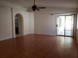 7074 Mission Lane - Photo 10