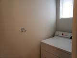 7074 Mission Lane - Photo 21