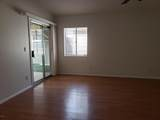 7074 Mission Lane - Photo 24