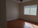 7074 Mission Lane - Photo 25