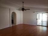 7074 Mission Lane - Photo 8