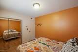 3315 Mariana Circle - Photo 25