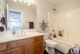5709 Aster Drive - Photo 33