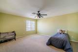 5709 Aster Drive - Photo 36