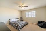 5709 Aster Drive - Photo 38