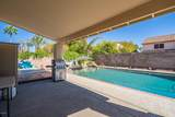 5709 Aster Drive - Photo 44