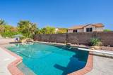 5709 Aster Drive - Photo 48