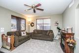 4568 Indian Wells Drive - Photo 4