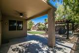 4568 Indian Wells Drive - Photo 40