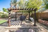 4568 Indian Wells Drive - Photo 41