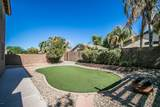 4568 Indian Wells Drive - Photo 42