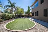 4568 Indian Wells Drive - Photo 44