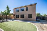 4568 Indian Wells Drive - Photo 45