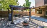 4568 Indian Wells Drive - Photo 46