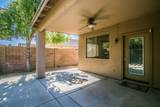 4568 Indian Wells Drive - Photo 47