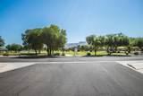 4568 Indian Wells Drive - Photo 48