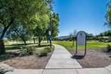 4568 Indian Wells Drive - Photo 49