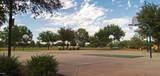 2751 Southwind Drive - Photo 30