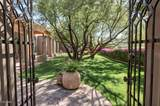 7020 Desert Fairways Drive - Photo 2