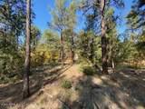 1036 Apache Lane - Photo 3