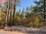 1036 Apache Lane - Photo 7