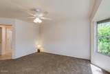 13623 Whitewood Drive - Photo 2