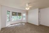 13623 Whitewood Drive - Photo 35