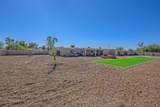 6922 Cactus Road - Photo 19