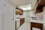 5162 Lewis Avenue - Photo 12