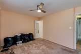 5162 Lewis Avenue - Photo 15