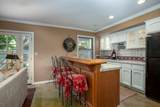 2128 Ranch Road - Photo 29