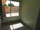 13433 Desert Glen Drive - Photo 12