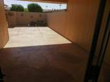 13433 Desert Glen Drive - Photo 23