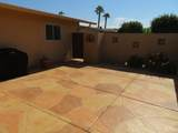 13433 Desert Glen Drive - Photo 37