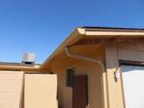 13433 Desert Glen Drive - Photo 38