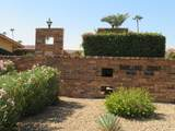 13433 Desert Glen Drive - Photo 4
