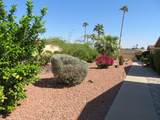 13433 Desert Glen Drive - Photo 41