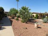 13433 Desert Glen Drive - Photo 42